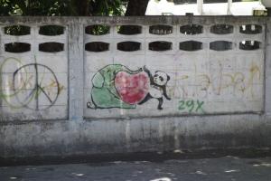 chiang mai graffiti 4